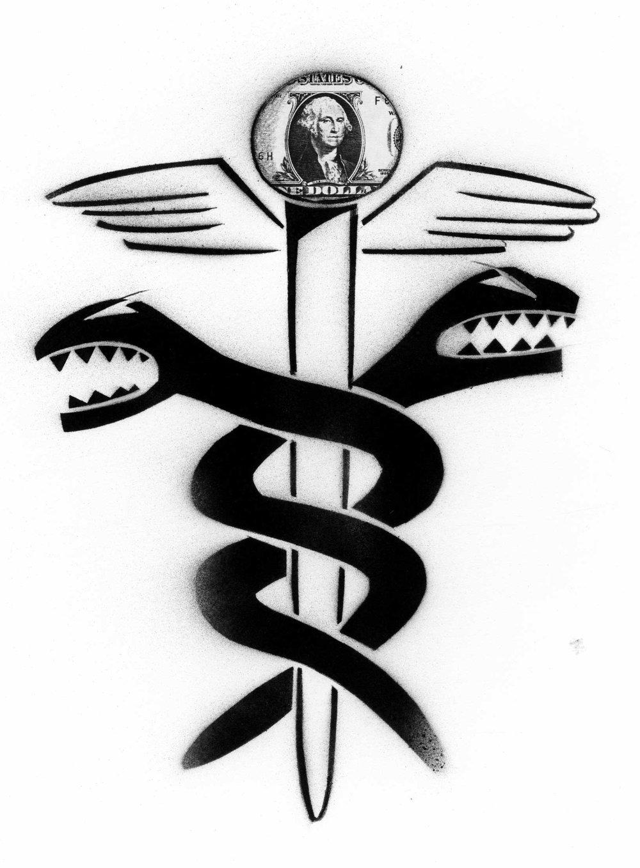 Healthcare #29