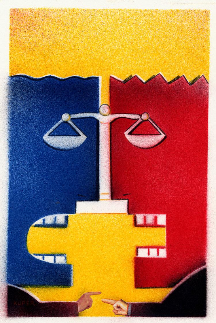 Law & Order #14