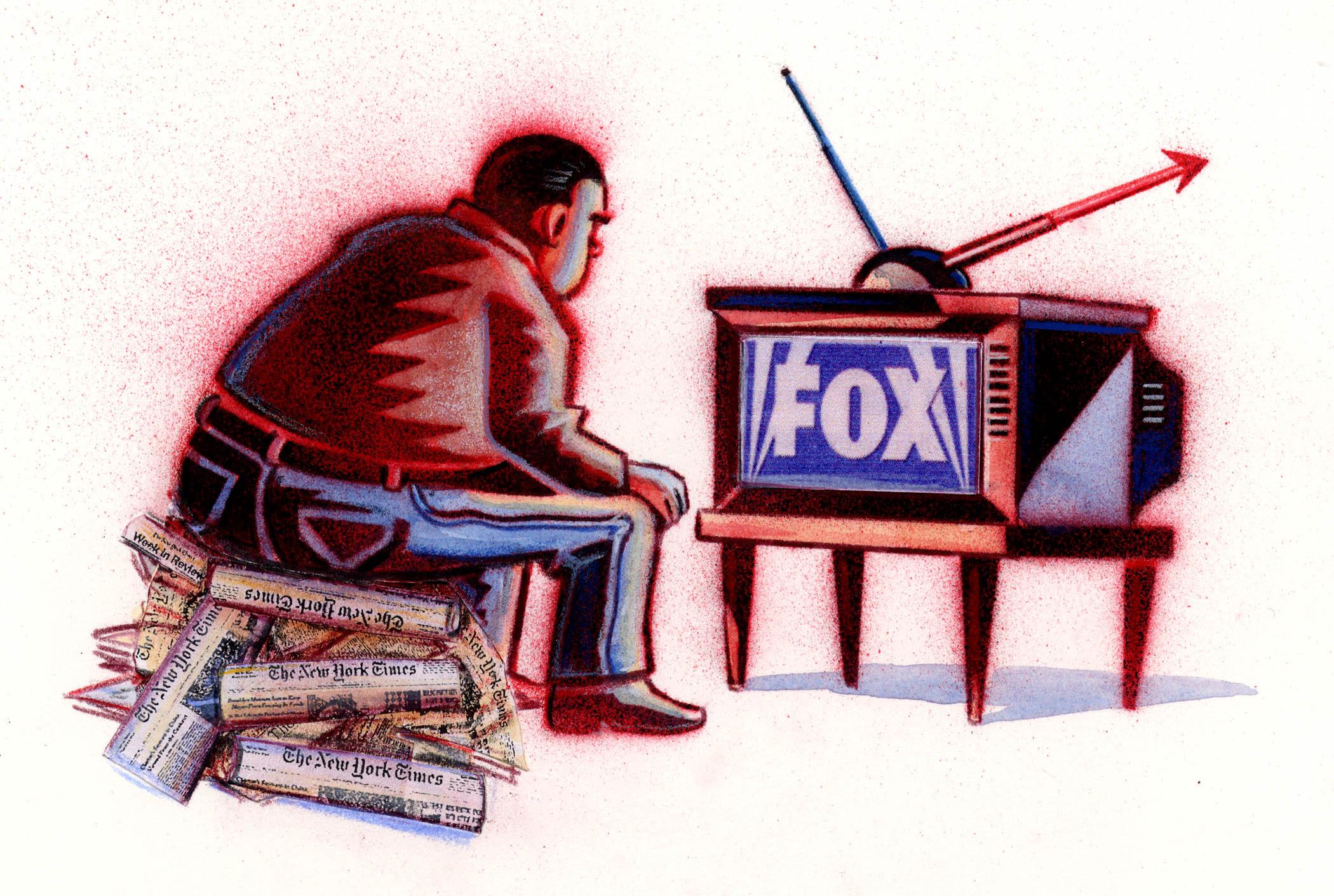 Media #33