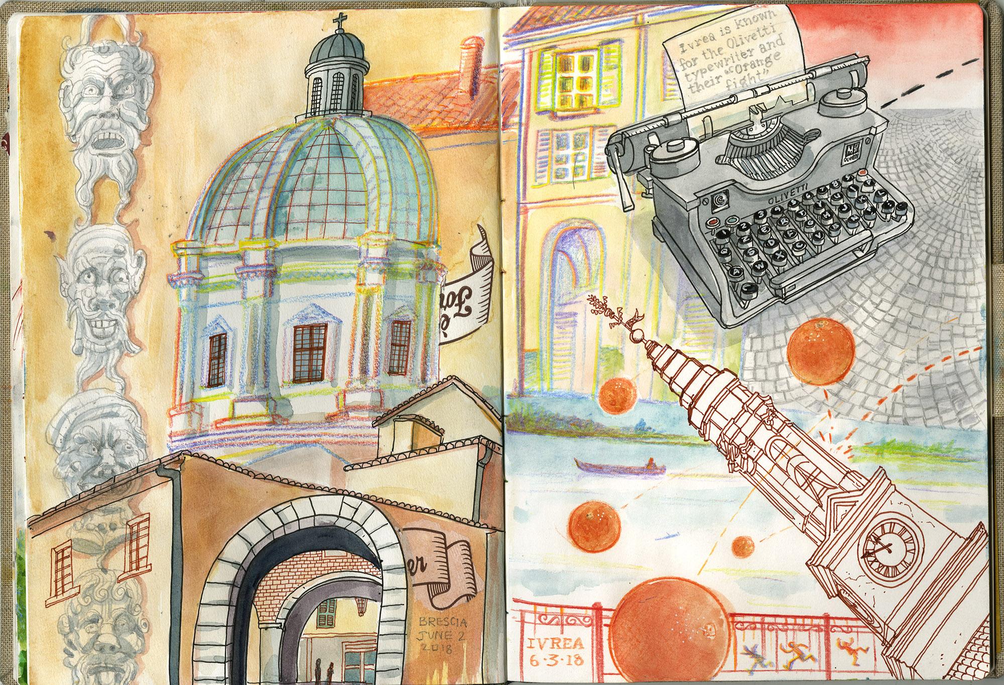Sketchbook 2018 Italy071.jpg