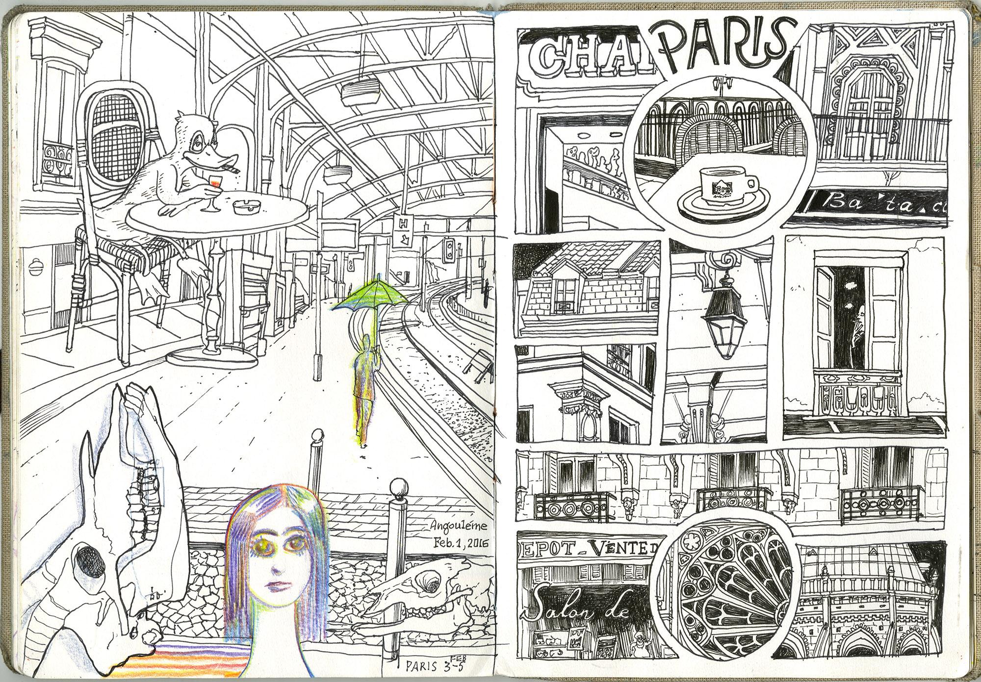sketchbook_13-6_001.jpg