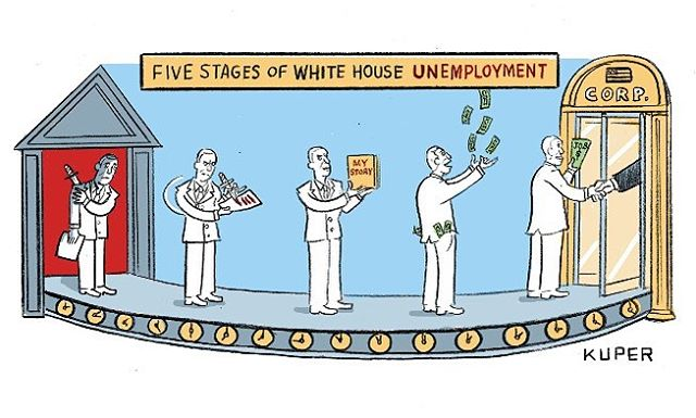 #newyorker the full employment story
