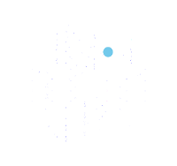 dots small.png