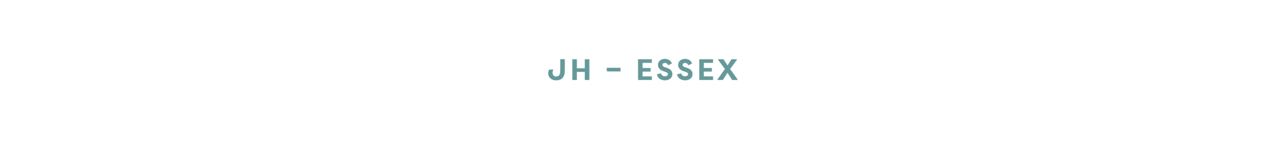 JH – Essex.png