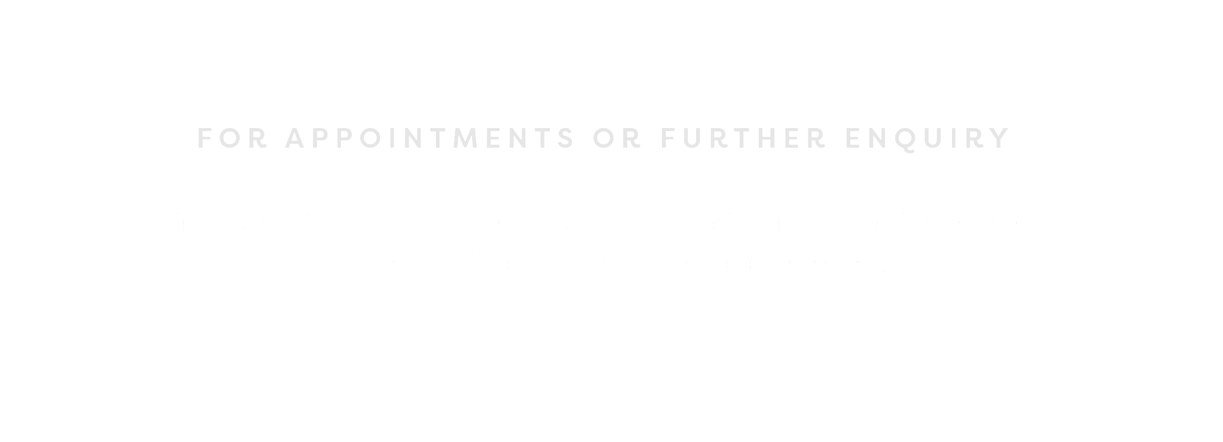For appointments...2.png