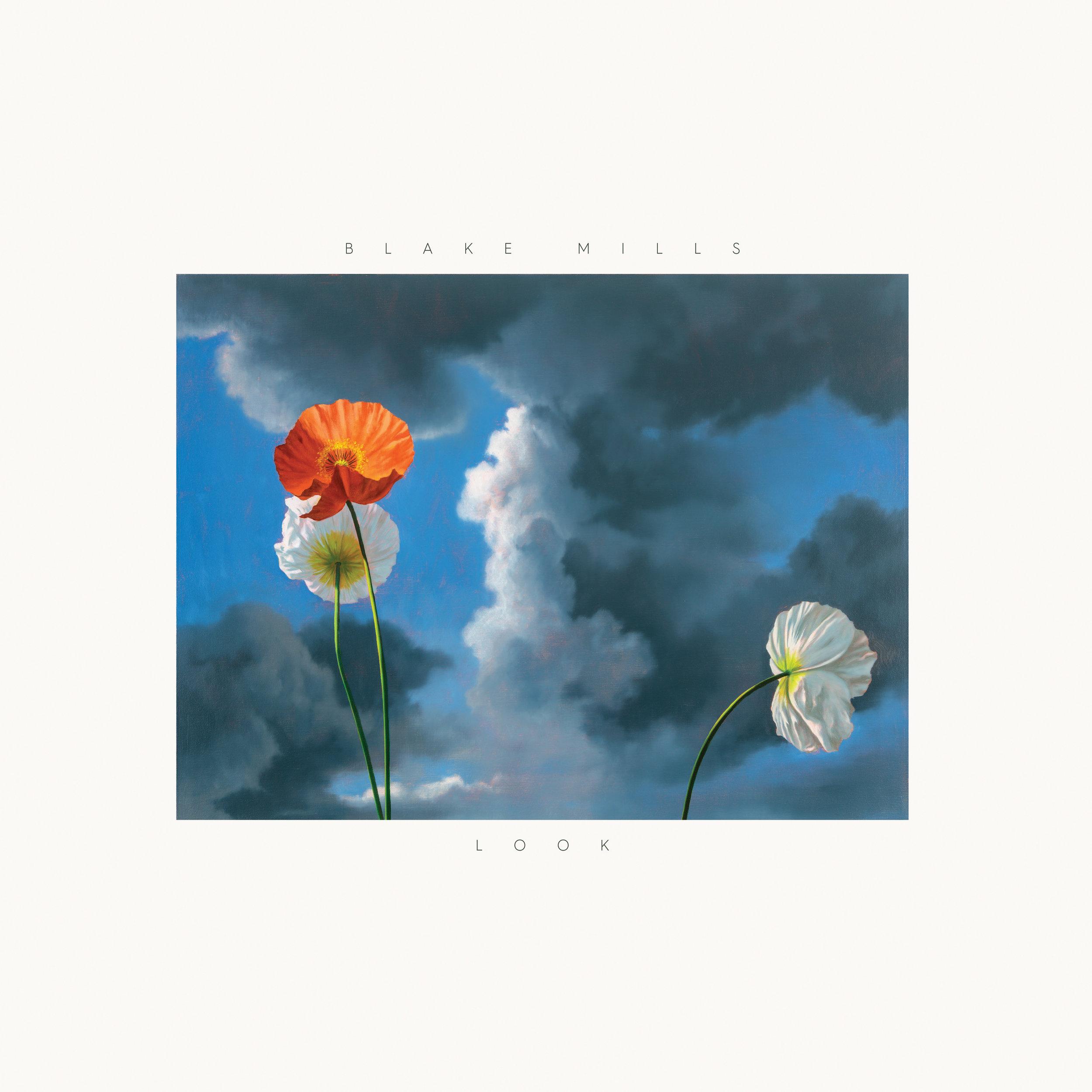 LOOK_ALBUM COVER.jpg