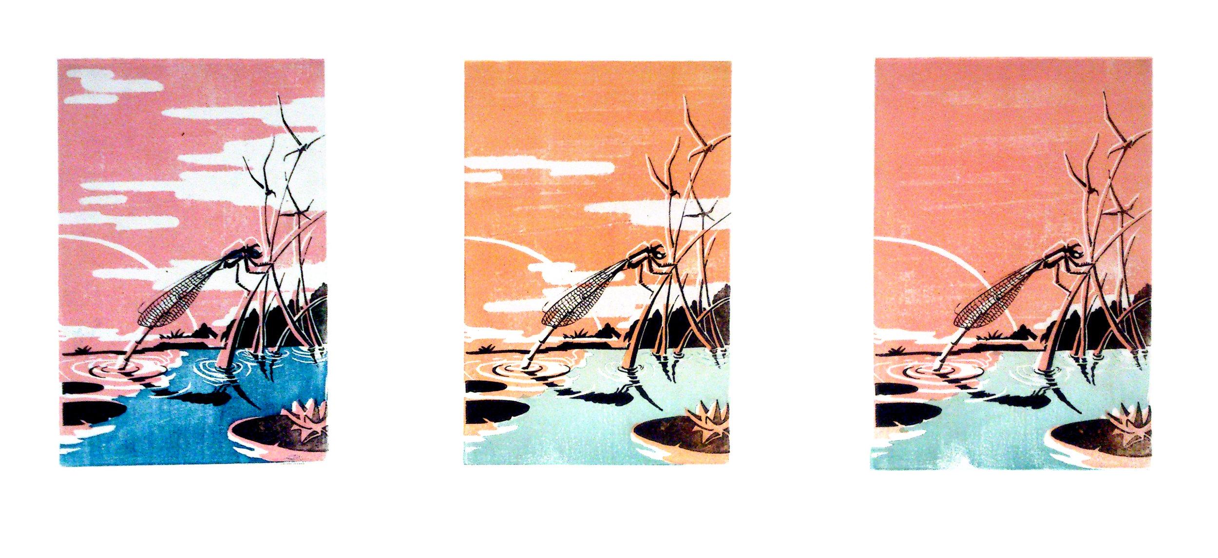 dragonfly prints_BRIGHT.jpg