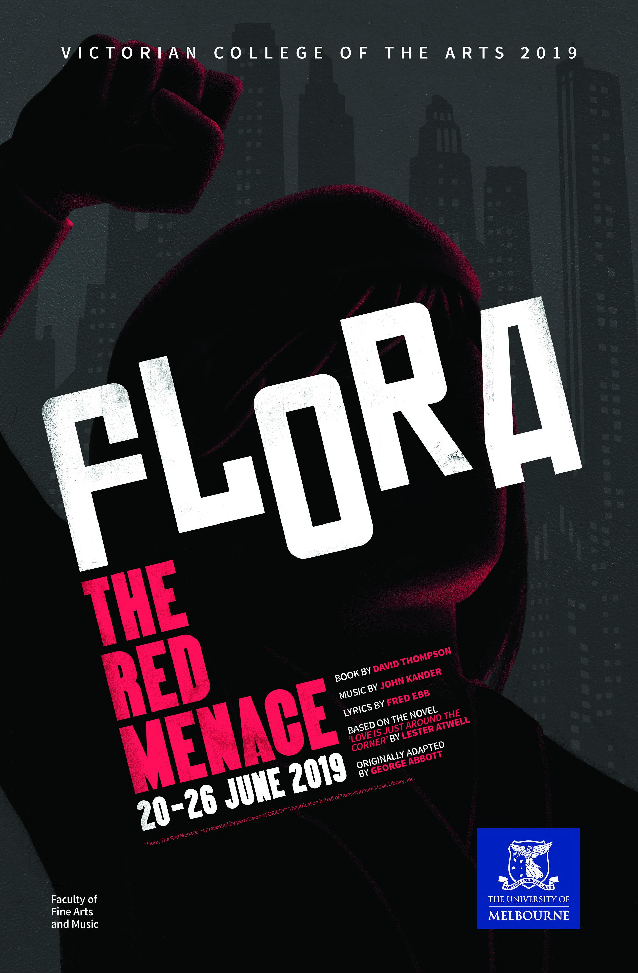 Flora LIGHTBOX w branding smaller.jpg