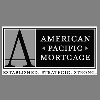 AmericanPacific_bw.png