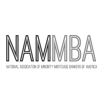 NAMMBA_bw.png