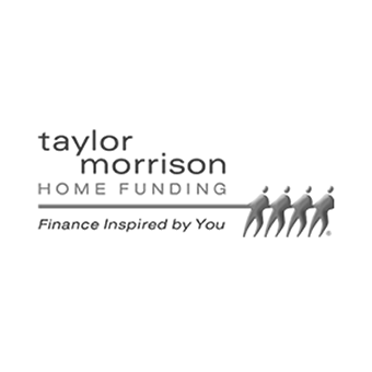 TaylorMorrison_bw.png
