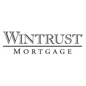 WintrustMort_bw.png