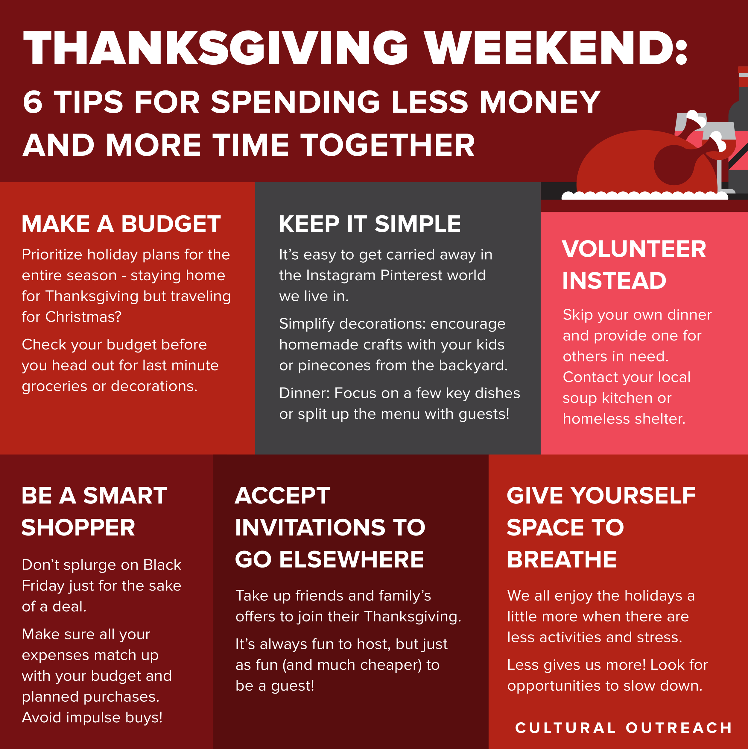 COS286_Thanksgiving_Infographic_R1V1_10-26-19.png