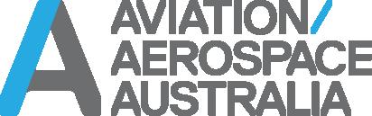 Aviation Aerospace Australia.png