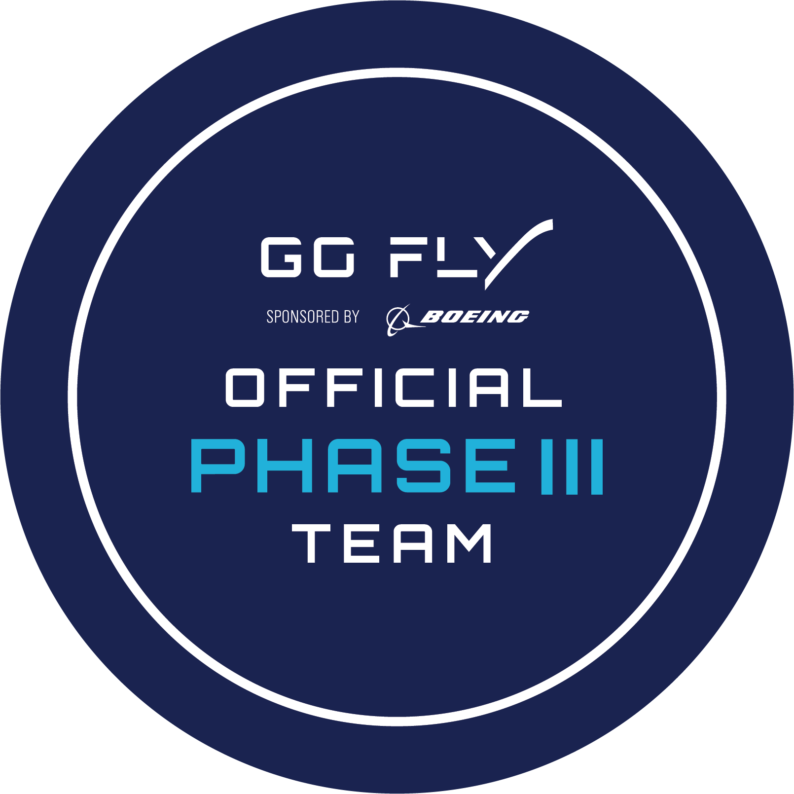 gofly_phaseIII-team_badge.png