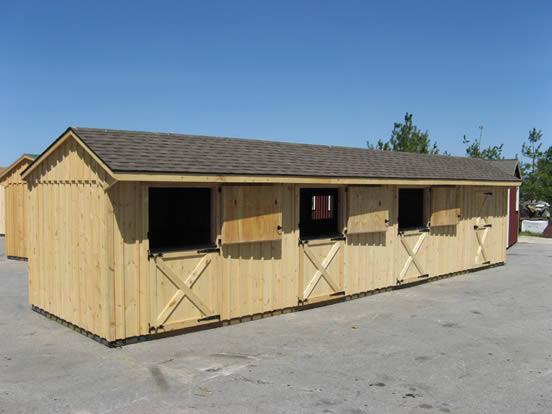 shed5.jpg