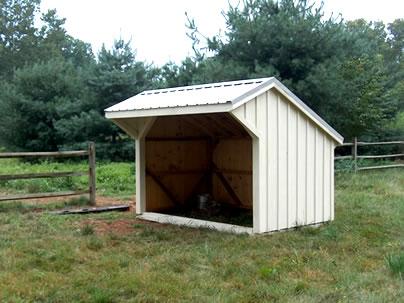 runin_small_animal_shelter.jpg