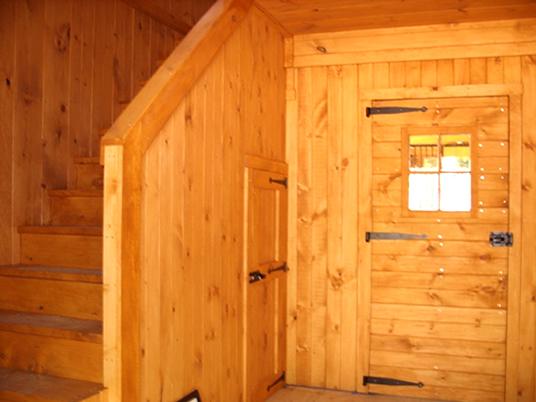 tackroom_stairs.jpg