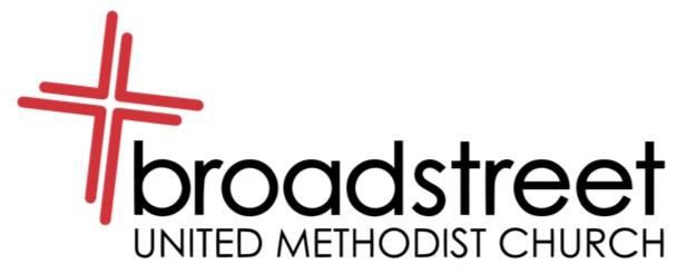broad+street+logs.jpg