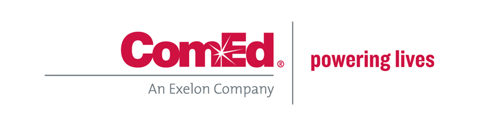 comed internet logo.jpg
