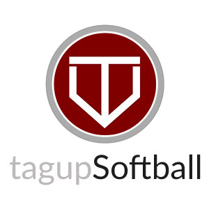 tagupSoftball.jpg
