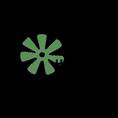 Harambee Logo F2019_2.png