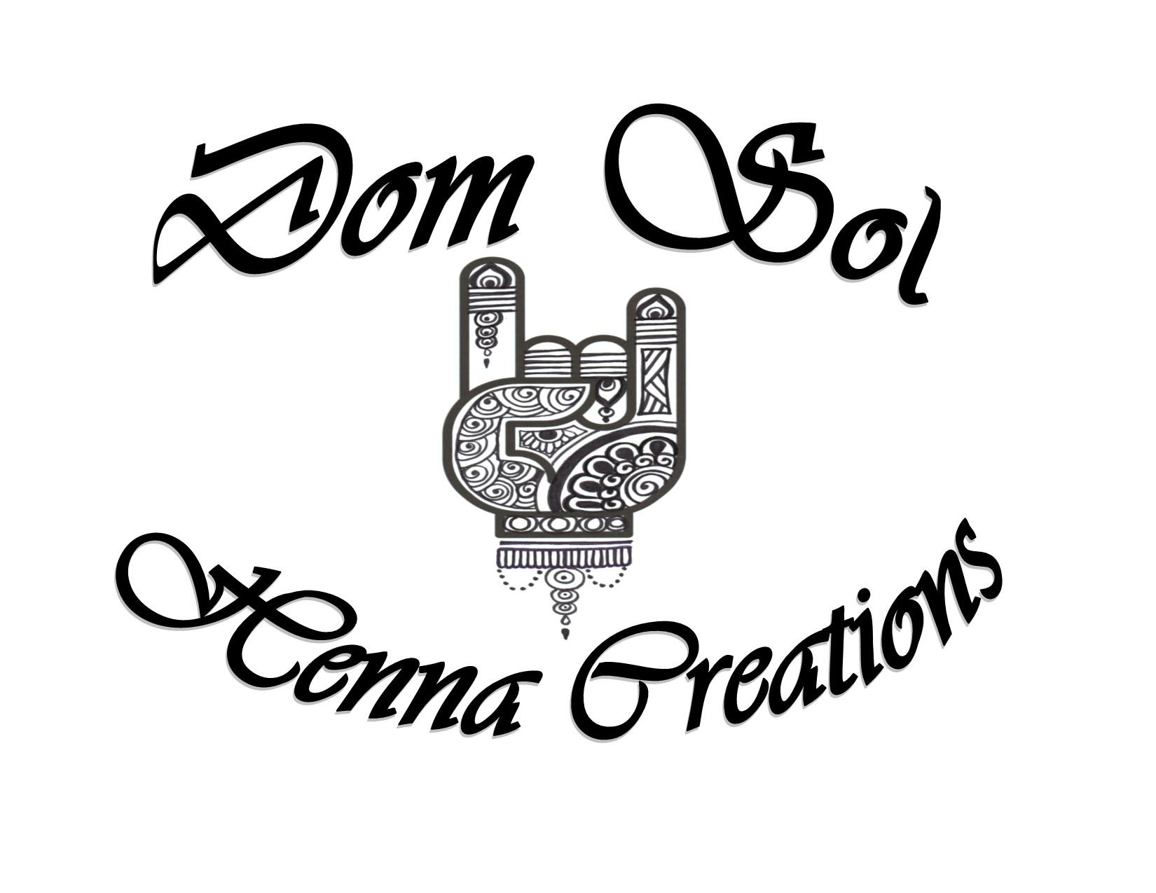Dom Sol Logo 2019 (1).jpg