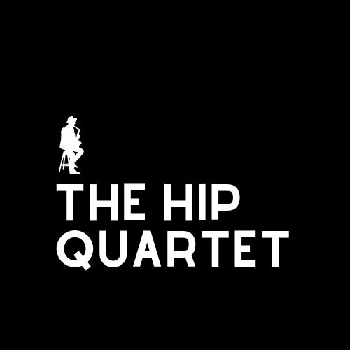 the hip quartet logo.png