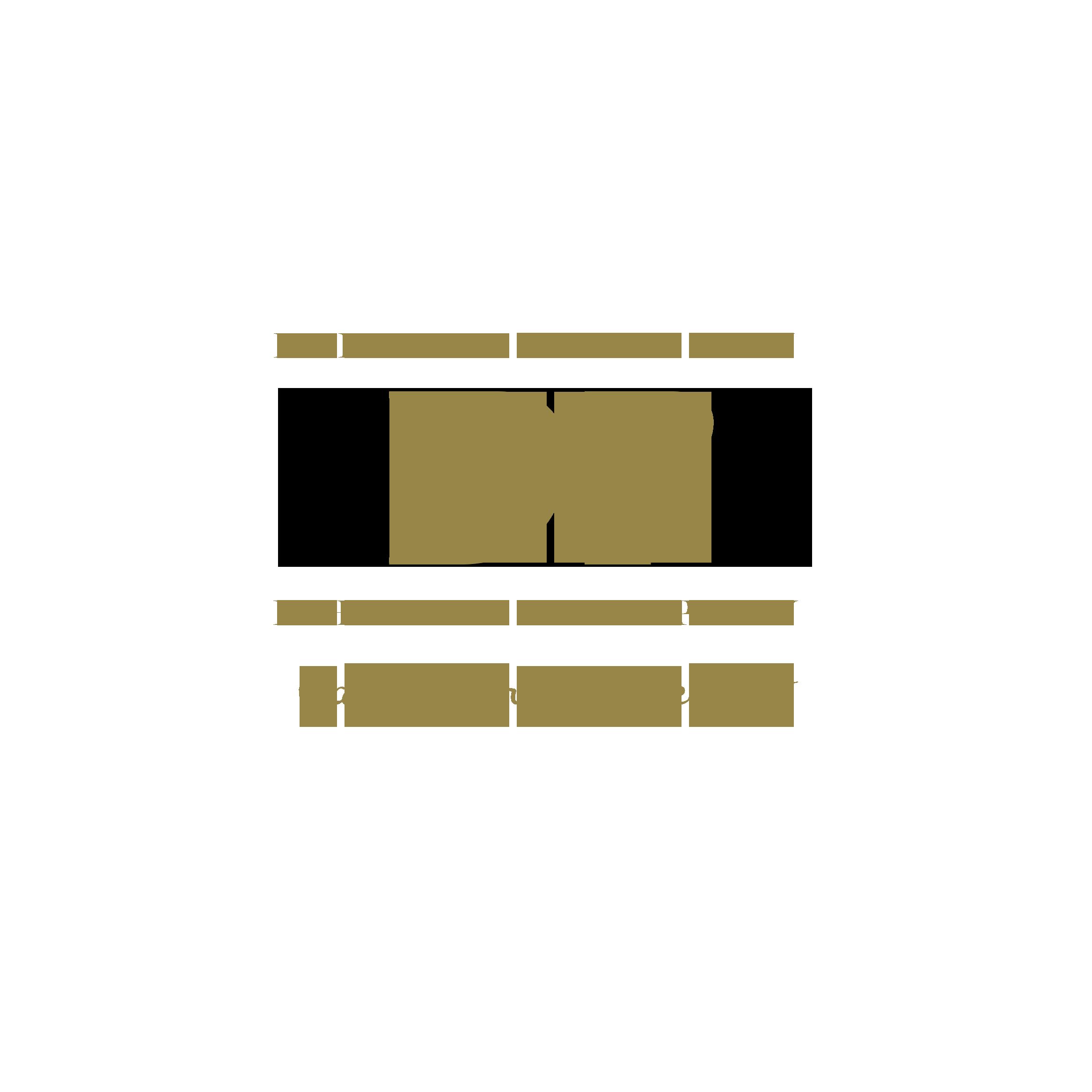 DPLogo2019_Logo17_gold.png