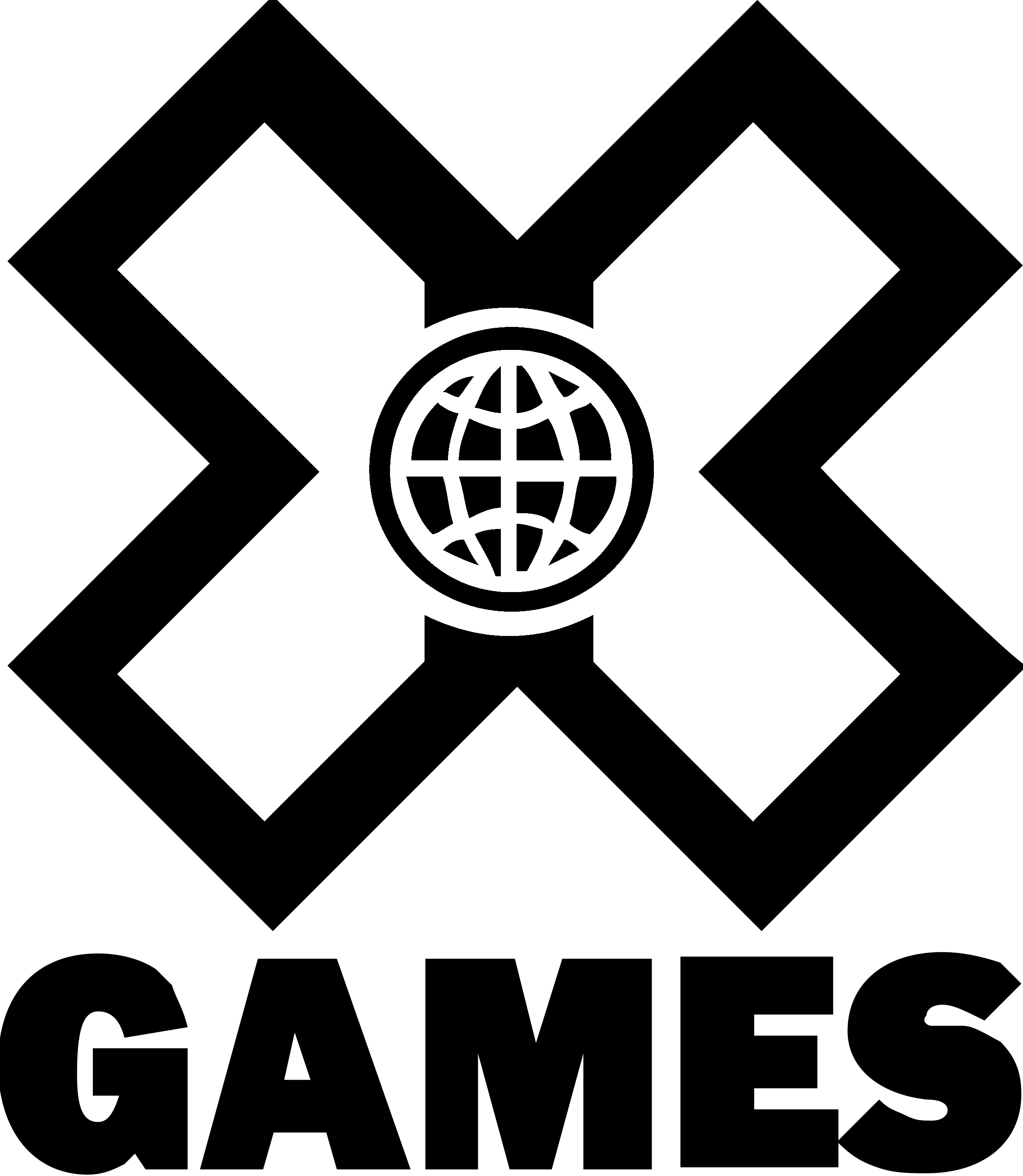 x-games-2-logo-black-and-white.png