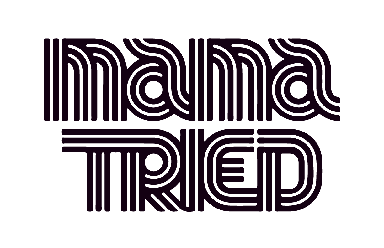 MAMA_TRIED_WORDMARK.png
