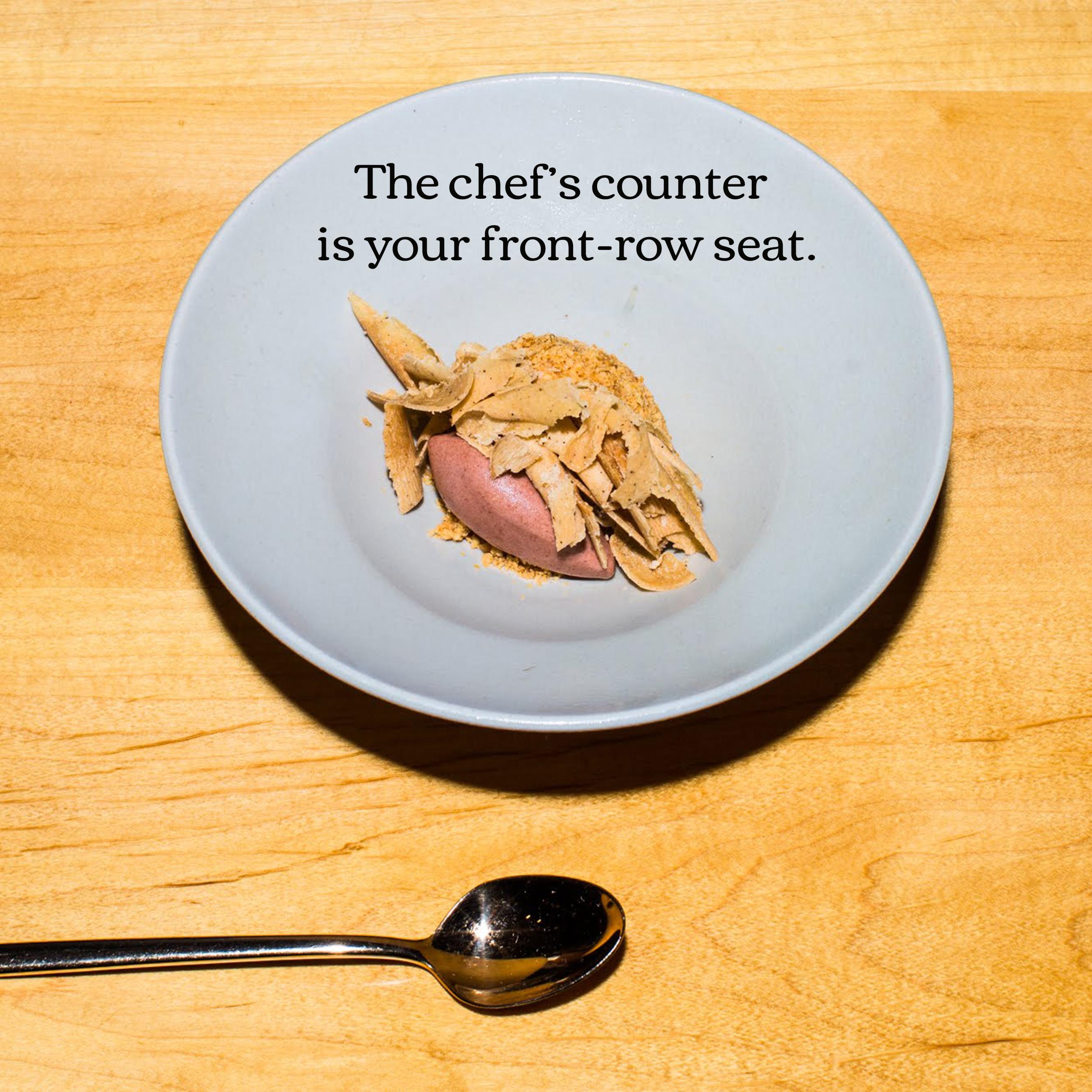 ChefCounter.jpg