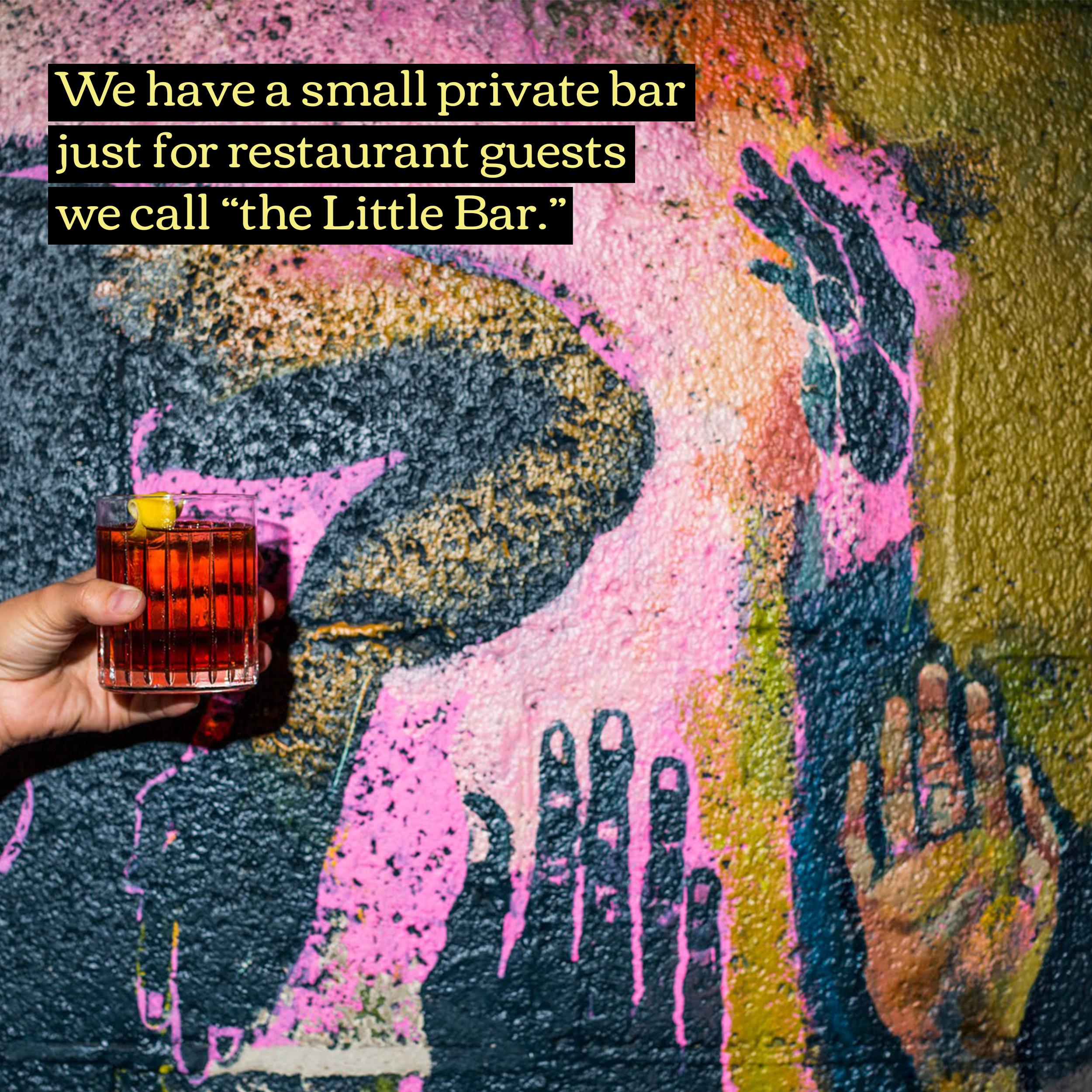 LittleBar.jpg