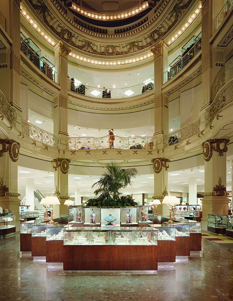 004-NeimanMarcus -City of Paris_SF.jpg