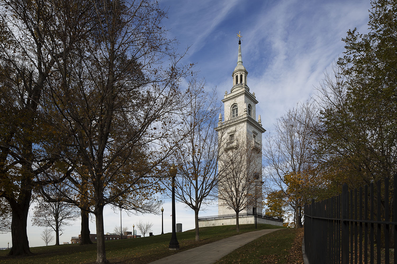 014-3772-002_Dorchester_monument-SouthBoston.jpg