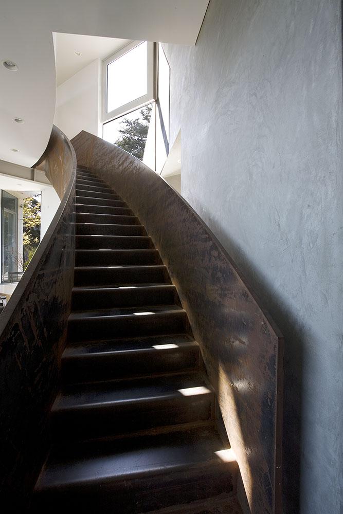 006-3516-29-Dreiband-stairway.jpg