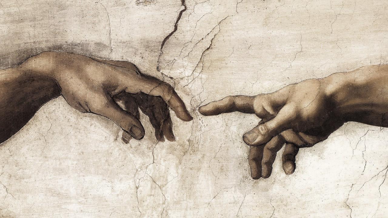 Hand-surgery-around-the-world-edited.jpg