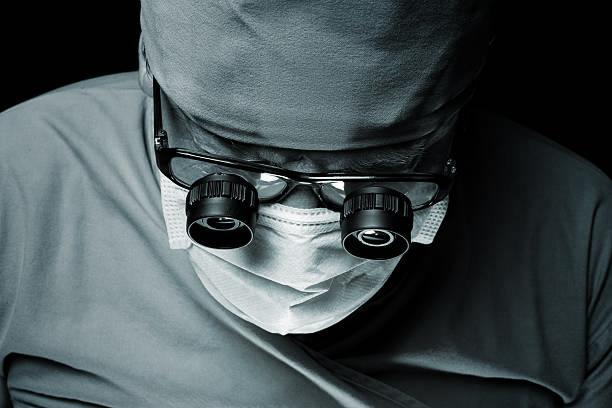 microsurgery.jpg