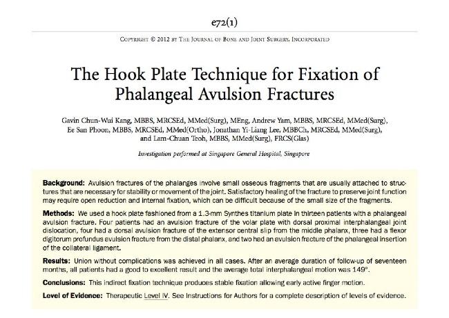 Hook-Plate-Avulsion-Fractures_dz-Screengrab.jpg