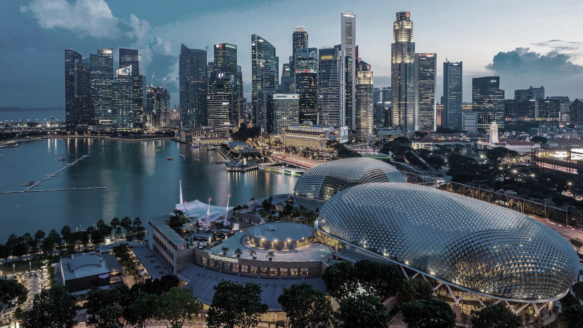 Singapore-edite.jpg