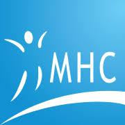 MSC Asia Net.jpeg