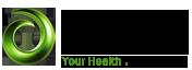 Adept_Logo_Web.png