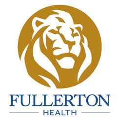 Fullerton Health.jpg