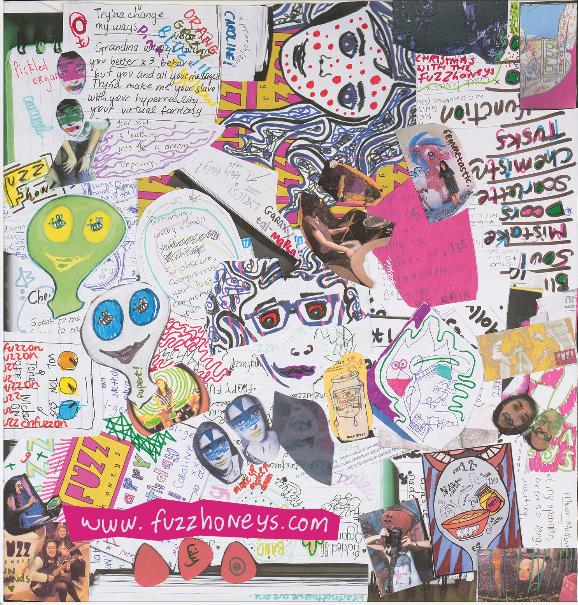 CD-TAL ĠENN EP COVER