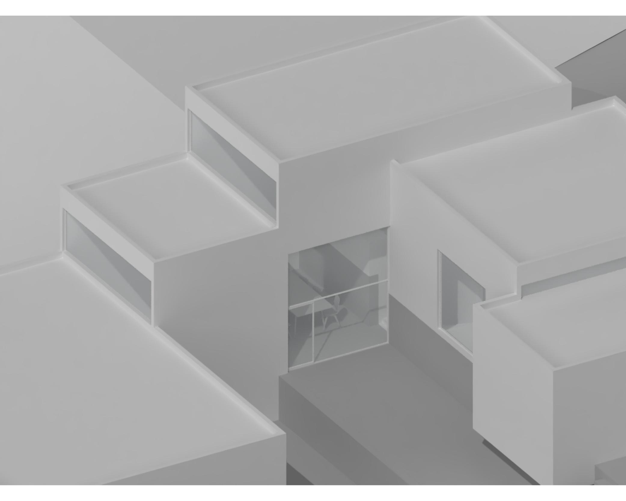 Square Template for Slideshows-13.jpg