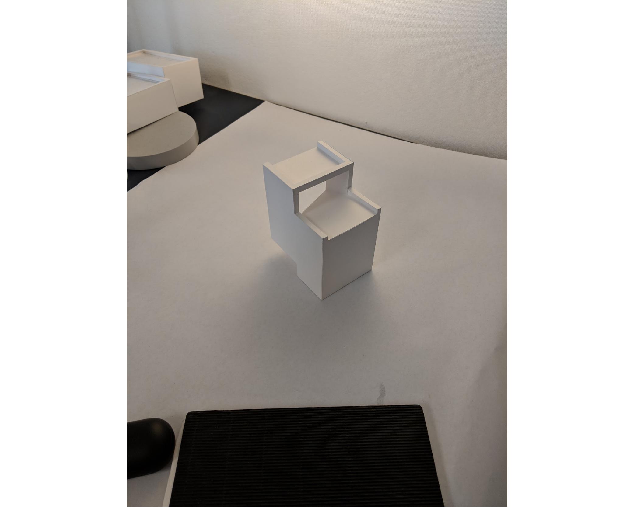 Square Template for Slideshows-17.jpg
