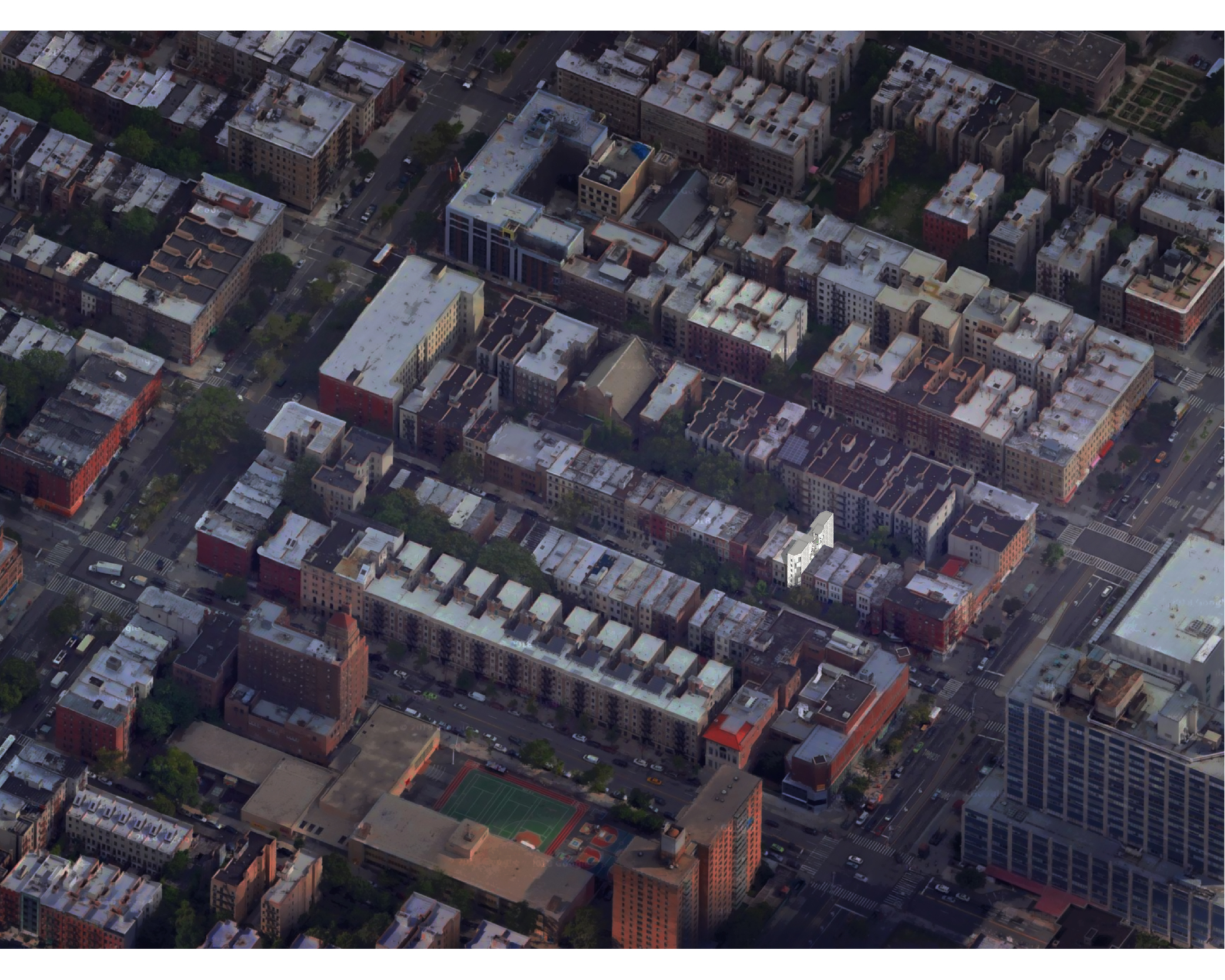 Square Template for Slideshows-04.jpg
