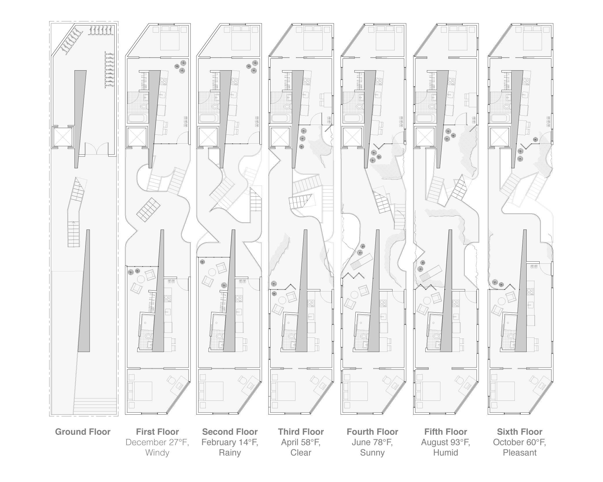 Square Template for Slideshows1-02.jpg