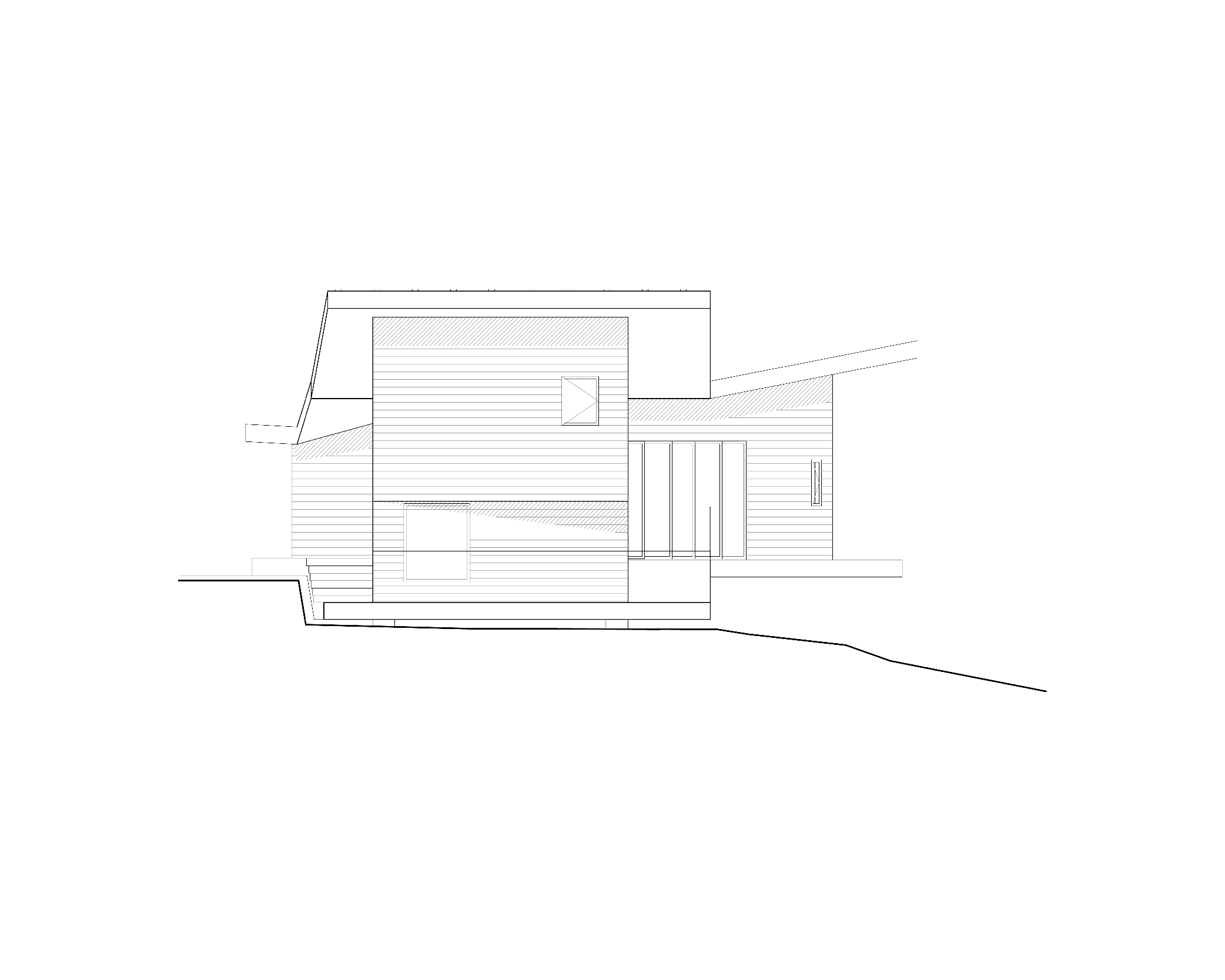 elevations-02.jpg