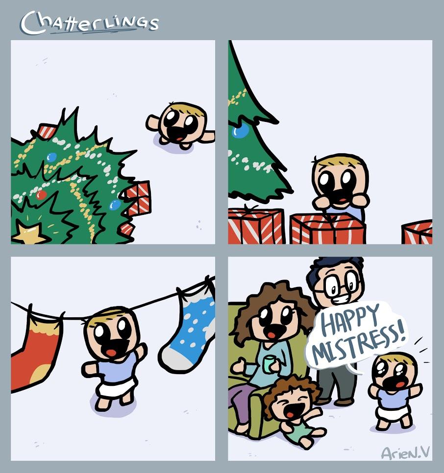 Chatterlings_13.jpg